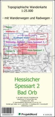 "Bild ""http://www.mapfox.de/HES25T_SPES2.jpg"""
