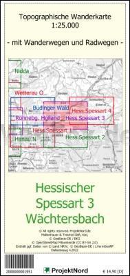 "Bild ""http://www.mapfox.de/HES25T_SPES3.jpg"""