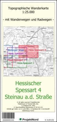 "Bild ""http://www.mapfox.de/HES25T_SPES4.jpg"""