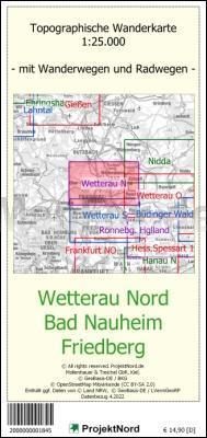 """Bild """"http://www.mapfox.de/HES25T_WETTAN.jpg"""""""