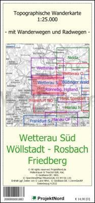 """Bild """"http://www.mapfox.de/HES25T_WETTS.jpg"""""""