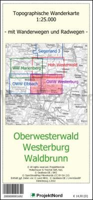 "Bild ""http://www.mapfox.de/HES25T_WWWB.jpg"""