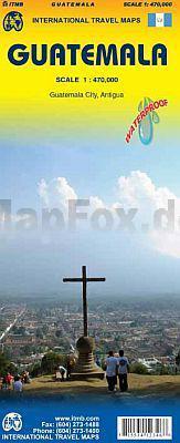 """Bild """"http://www.mapfox.de/ITM_290W.jpg"""""""