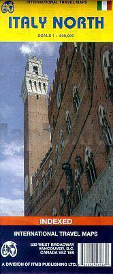 "Bild ""http://www.mapfox.de/ITM_3638.jpg"""