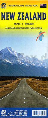 "Bild ""http://www.mapfox.de/ITM_540.jpg"""