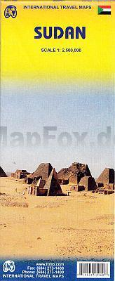 "Bild ""http://www.mapfox.de/ITM_687.jpg"""