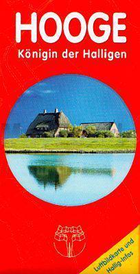 """Bild """"http://www.mapfox.de/KW_HOOGE.jpg"""""""