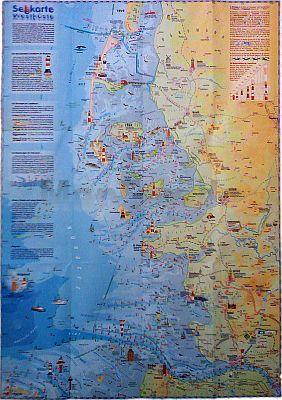 """Bild """"http://www.mapfox.de/KW_SEH1.jpg"""""""