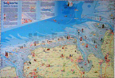 """Bild """"http://www.mapfox.de/KW_SEH2.jpg"""""""