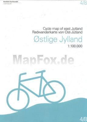 "Bild ""http://www.mapfox.de/NKH_CK04.jpg"""