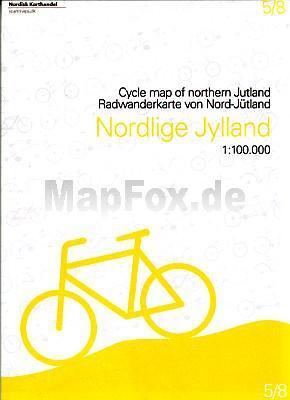 "Bild ""http://www.mapfox.de/NKH_CK07.jpg"""