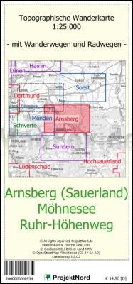 "Bild ""http://www.mapfox.de/NRW25T_ARN.jpg"""