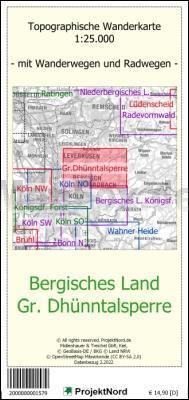 "Bild ""http://www.mapfox.de/NRW25T_BLDHUE.jpg"""