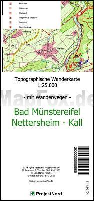 "Bild ""http://www.mapfox.de/NRW25T_BMNK.jpg"""