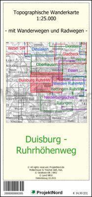 "Bild ""http://www.mapfox.de/NRW25T_DUIS.jpg"""
