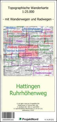 "Bild ""http://www.mapfox.de/NRW25T_HATT.jpg"""