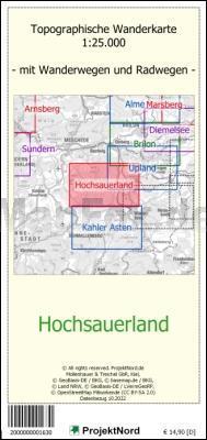 """Bild """"http://www.mapfox.de/NRW25T_HSL.jpg"""""""