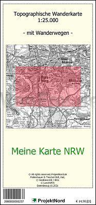 "Bild ""http://www.mapfox.de/NRW25T_INDIV.jpg"""