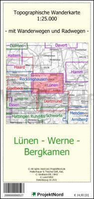 "Bild ""http://www.mapfox.de/NRW25T_LWB.jpg"""