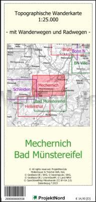 "Bild ""http://www.mapfox.de/NRW25T_MBM.jpg"""
