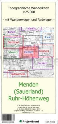 "Bild ""http://www.mapfox.de/NRW25T_MEN.jpg"""