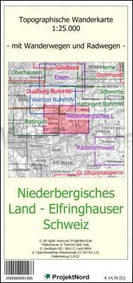 "Bild ""http://www.mapfox.de/NRW25T_NBL.jpg"""