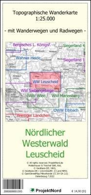 "Bild ""http://www.mapfox.de/NRW25T_NWWL.jpg"""