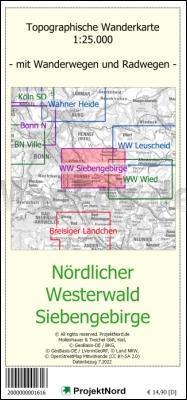 "Bild ""http://www.mapfox.de/NRW25T_NWWS.jpg"""