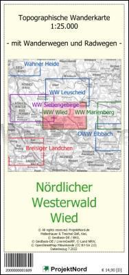 """Bild """"http://www.mapfox.de/NRW25T_NWWW.jpg"""""""