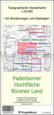 "Bild ""http://www.mapfox.de/NRW25T_PBLB.jpg"""