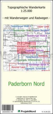 "Bild ""http://www.mapfox.de/NRW25T_PBN.jpg"""