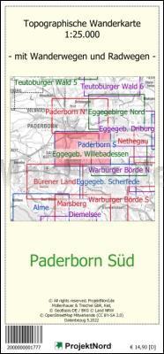 "Bild ""http://www.mapfox.de/NRW25T_PBS.jpg"""