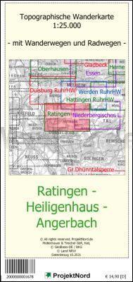 "Bild ""http://www.mapfox.de/NRW25T_RAT.jpg"""
