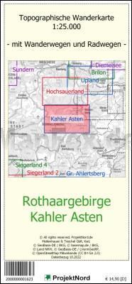 "Bild ""http://www.mapfox.de/NRW25T_RHKA.jpg"""