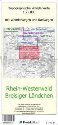 "Bild ""http://www.mapfox.de/NRW25T_RWWBL.jpg"""