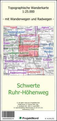 """Bild """"http://www.mapfox.de/NRW25T_SCHWT.jpg"""""""