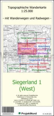 "Bild ""http://www.mapfox.de/NRW25T_SI1.jpg"""