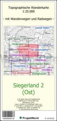 "Bild ""http://www.mapfox.de/NRW25T_SI2.jpg"""