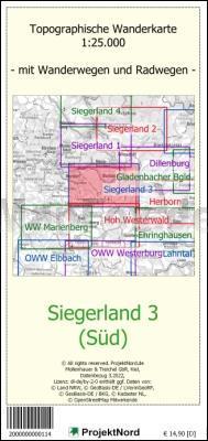 "Bild ""http://www.mapfox.de/NRW25T_SI3.jpg"""