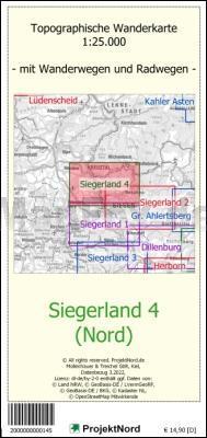 "Bild ""http://www.mapfox.de/NRW25T_SI4.jpg"""