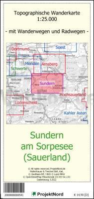 "Bild ""http://www.mapfox.de/NRW25T_SUN.jpg"""