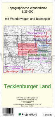"Bild ""http://www.mapfox.de/NRW25T_TECK.jpg"""
