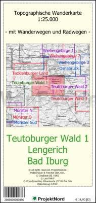 "Bild ""http://www.mapfox.de/NRW25T_TEUT1.jpg"""
