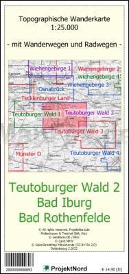"Bild ""http://www.mapfox.de/NRW25T_TEUT2.jpg"""
