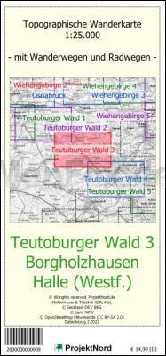 "Bild ""http://www.mapfox.de/NRW25T_TEUT3.jpg"""