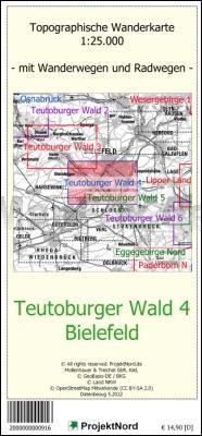 "Bild ""http://www.mapfox.de/NRW25T_TEUT4.jpg"""