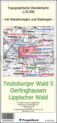 "Bild ""http://www.mapfox.de/NRW25T_TEUT5.jpg"""