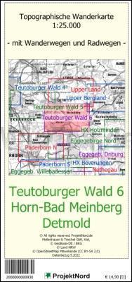 "Bild ""http://www.mapfox.de/NRW25T_TEUT6.jpg"""