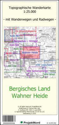 "Bild ""http://www.mapfox.de/NRW25T_WAH.jpg"""