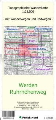 "Bild ""http://www.mapfox.de/NRW25T_WERD.jpg"""